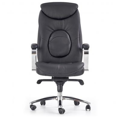 Kėdė H5373 3
