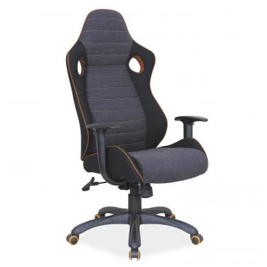 Kėdė KEDO2534