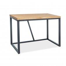 Rašomasis stalas AST3530