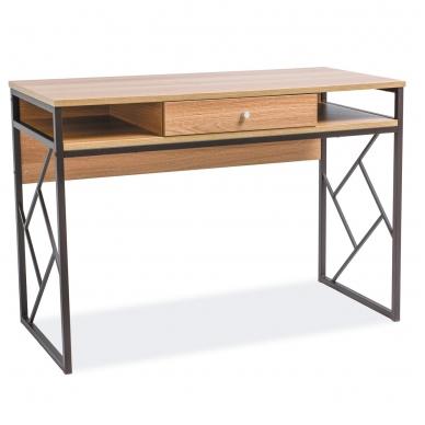 Rašomasis stalas KIT2790