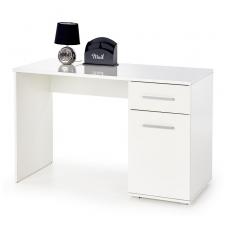 Rašomasis stalas H5301