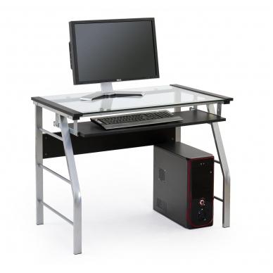 Rašomasis stalas H5271