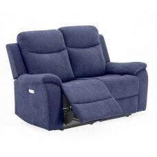 Reglainerio sofa EV13798