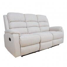 Reglainerio sofa EV13871