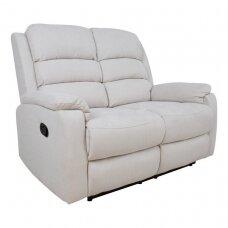 Reglainerio sofa EV13872