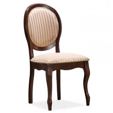 Kėdė KED2605
