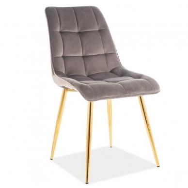 Kėdė KED2765