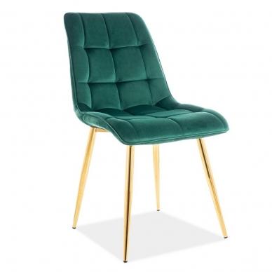 Kėdė KED2765 3