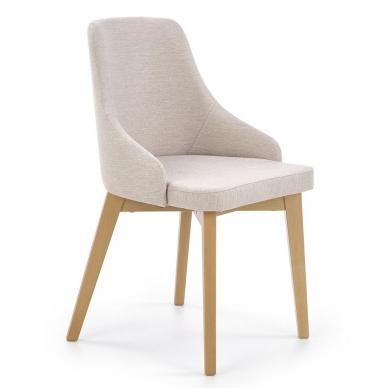 Kėdė H5724
