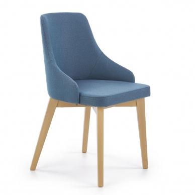 Kėdė H5724 3