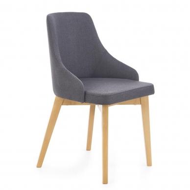 Kėdė H5724 4