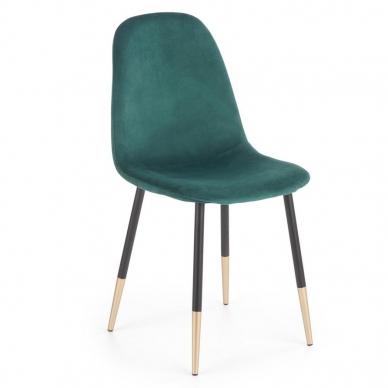 Kėdė H6186 3