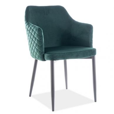 Kėdė KED2759