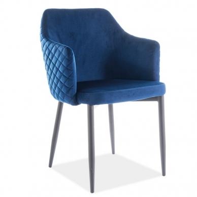 Kėdė KED2759 4