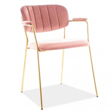 Kėdė KED2761 4