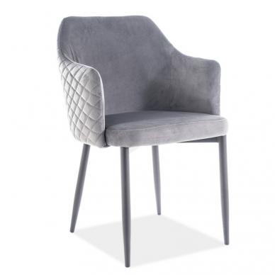 Kėdė KED2759 6