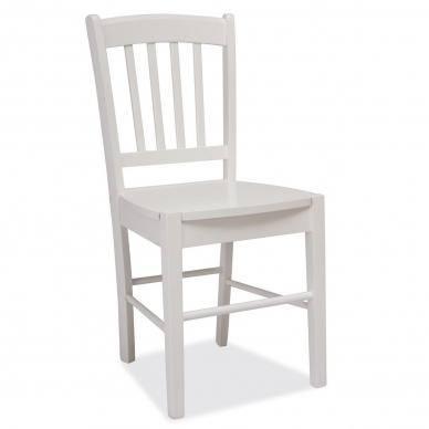 Kėdė KED2578 3