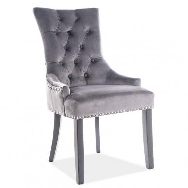 Kėdė KED2771 6