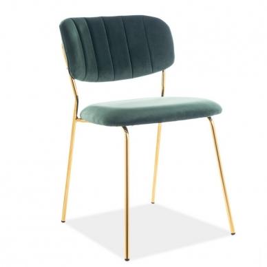 Kėdė KED2762