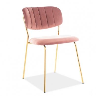 Kėdė KED2762 4