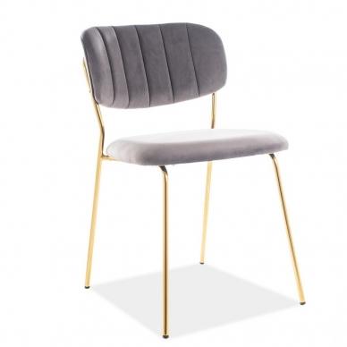 Kėdė KED2762 5