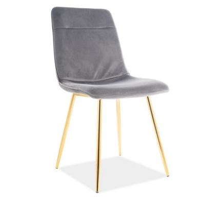Kėdė KED2772