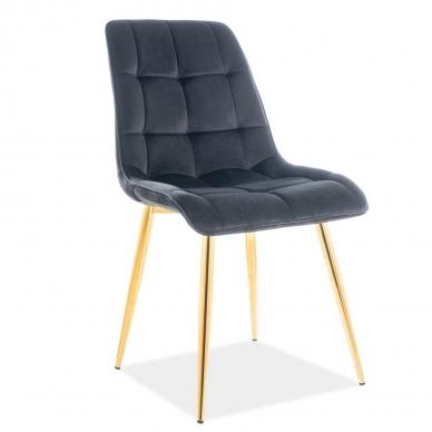 Kėdė KED2765 4