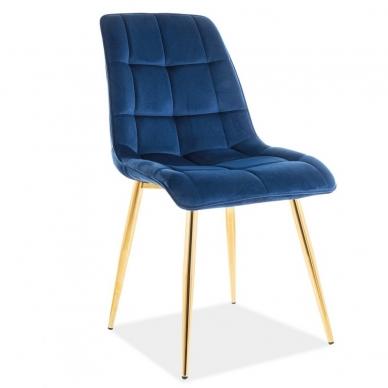 Kėdė KED2765 5