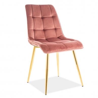 Kėdė KED2765 6