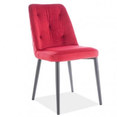 Kėdė KED2770 5