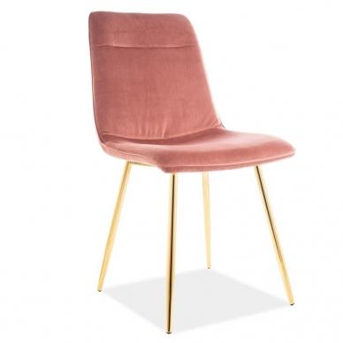 Kėdė KED2772 6