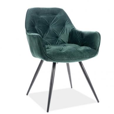 Kėdė AST3622 3
