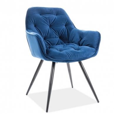 Kėdė AST3622 6
