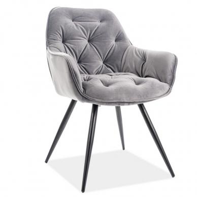 Kėdė AST3622 7