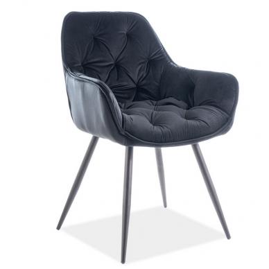 Kėdė AST3622 8