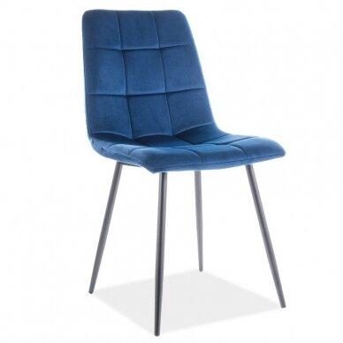 Kėdė KED2783