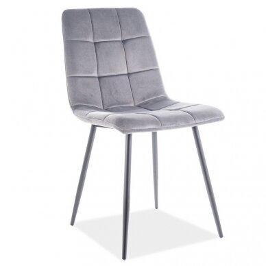 Kėdė KED2783 3