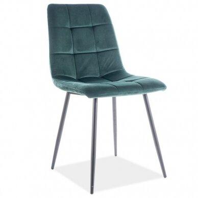 Kėdė KED2783 4