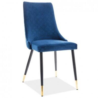 Kėdė KED2785