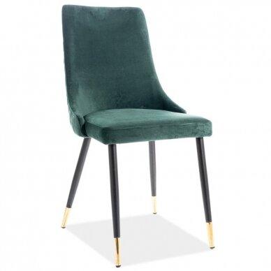 Kėdė KED2785 4