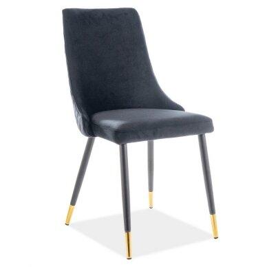 Kėdė KED2785 8