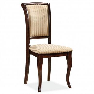 Kėdė KED2706 4