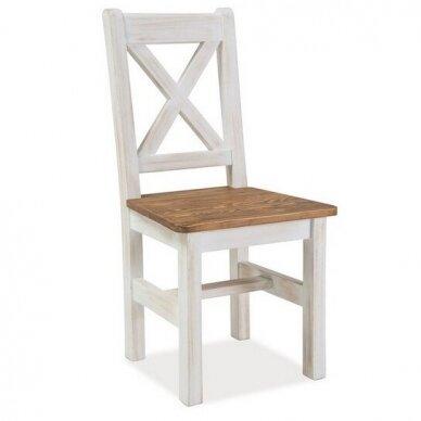 Kėdė KED2721