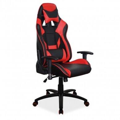 Kėdė KEDO2551 3