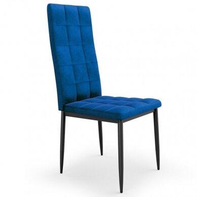 Kėdė H6221