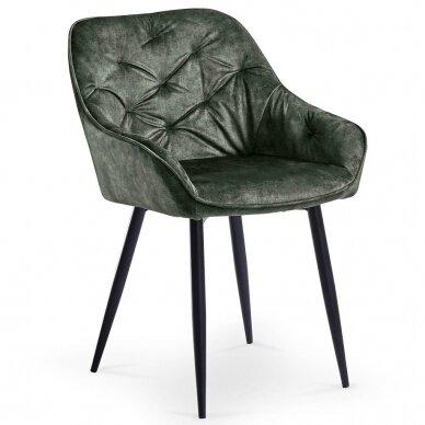 Kėdė H6224
