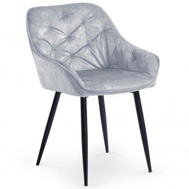 Kėdė H6224 3