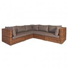 Lauko sofa EVK29540