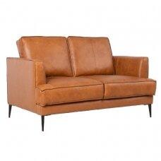 Sofa EV16786