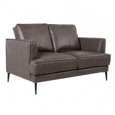 Sofa EV16796